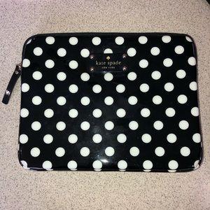 Kate Spade iPad Mini/Tablet Case